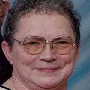 Doris N. Kaleas