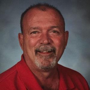 Gary Veitz