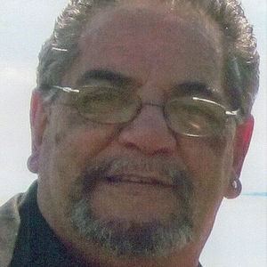 William J. Ceravone, Sr