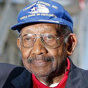 Dabney Montgomery Obituary Photo