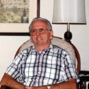Robert Ackerman Obituary Fort Myers Florida Hodges