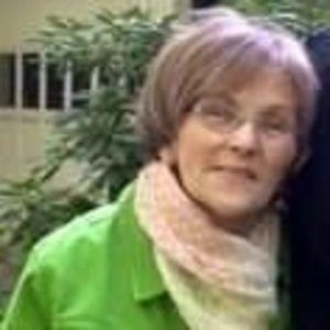 Anne M. Rybczyk