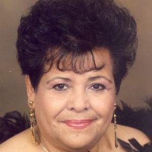 consuelo torres obituary jacinto city texas san