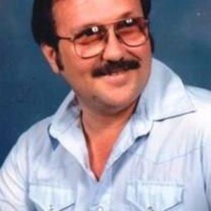 Jerry Dee Rader