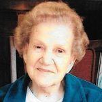 Phyllis Juanita Jeanne Conway