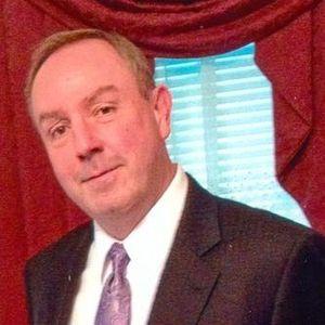 Brian E. Doherty