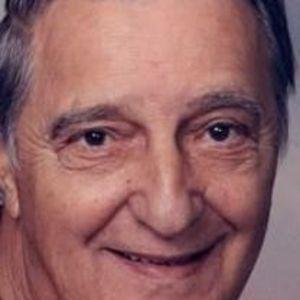 Edward M. Mendonca