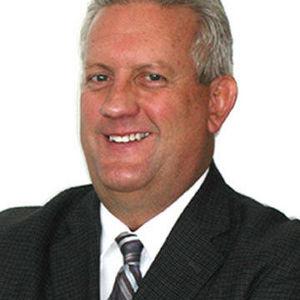 Mark Ivan Payne