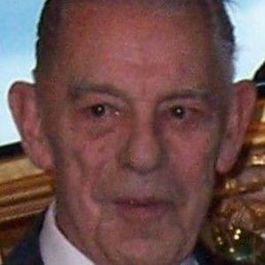 Donald W. Fick