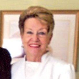 Nancy G. Materio