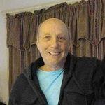 David Paul Tolman