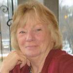Sandra Lee Phillips