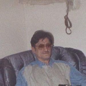 William Edson Blauvelt