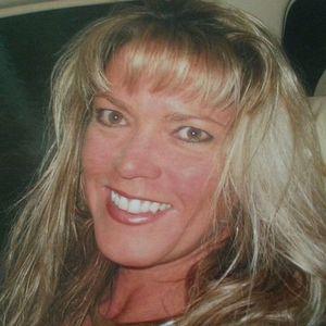 Jeanette Rae Devery