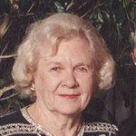 Jeanette McLellan