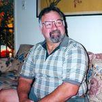 Arthur Leopold Paquin, Sr.