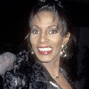 The Lady Chablis Obituary Photo