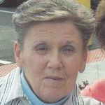 Ann Marie Murphy