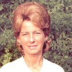 Dorothy M Provini obituary photo
