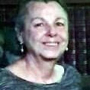Pamela S. Stier