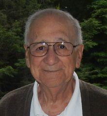 Joseph R. Todaro