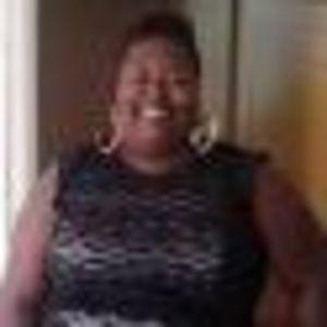 Ms. MaKeiytha KeKe Baggett
