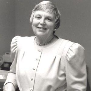 Audrey I. Maihock
