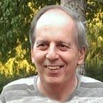 Paul J. Daigle obituary photo