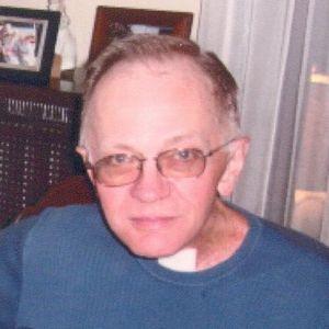 Dennis E. Sidler, Sr.
