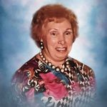 Rita M. Murphy
