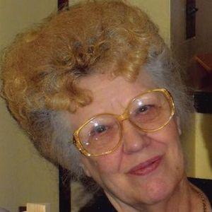 Nancy Ann Lore