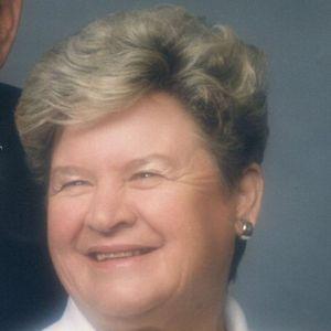 Joyce E. Prieur