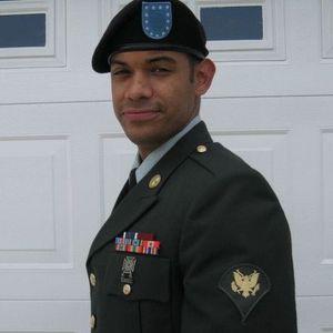 Sgt. Derek Schicchi
