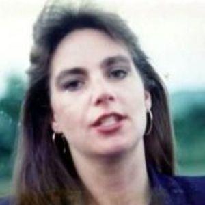 Barbara Spangler