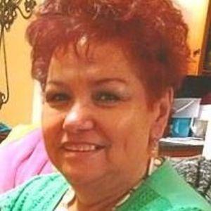 Paula Herrera Obituary Corpus Christi Texas Memory Gardens Funeral Home