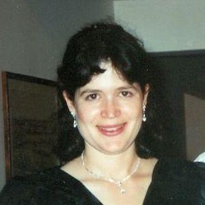 Dr. Rona Spector Cohen