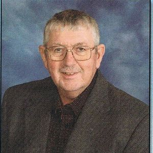 """Mr. Peter A. """"Pete"""" Theisen Obituary Photo"""