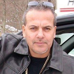Angel L. Serrano Obituary Photo