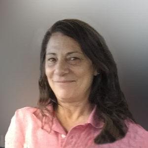 Brenda Janssen Cavanagh