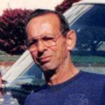 Paul  R. LeBlanc