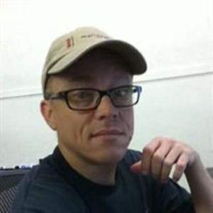 Timothy laporte obituary knoxville illinois hurd for Laporte illinois