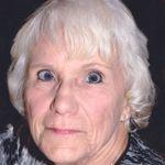 Barbara Jane DeNoon