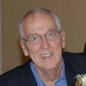 Joseph  L. Judge