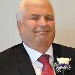 Robert J. Cox