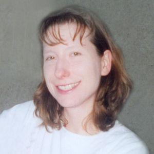 Sheri Lynn Lemke Obituary Photo