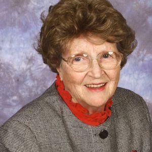 LaGora Marie Lind