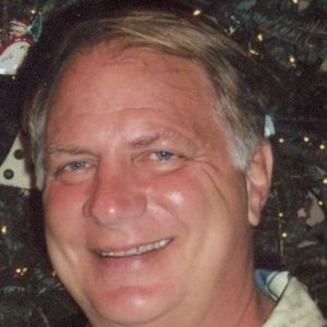 Joseph A. Dominik