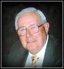 Lawrence A. Garr obituary photo