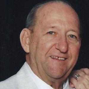 Eugene E. Duquette