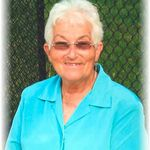 Joan L. Healey